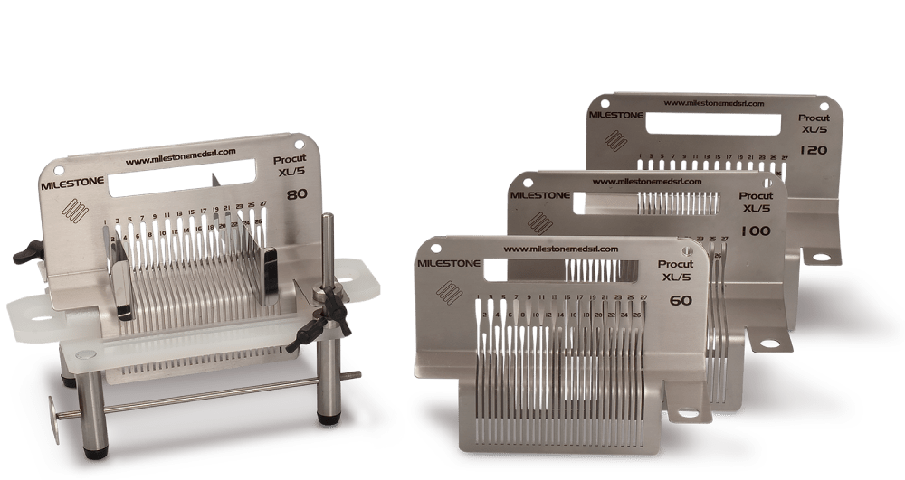 ProCUT Slicing Devices