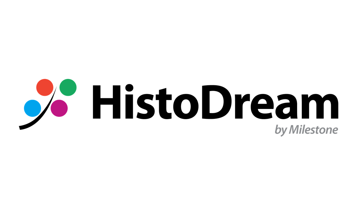 HistoDream Line