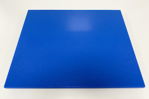 <b>500x400 cutting board</b><br />P/N: 106749